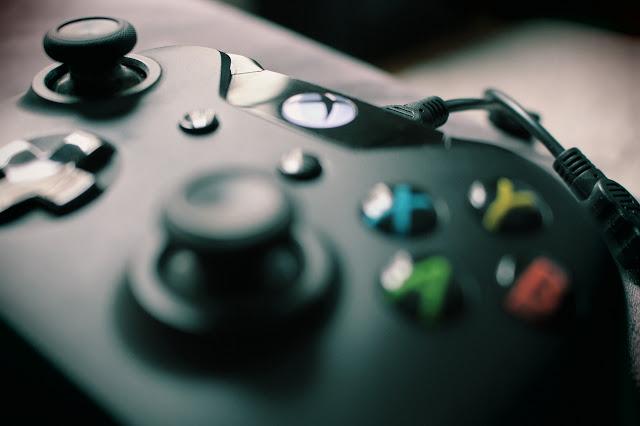 Пользователи Xbox One столкнулись с ошибкой 0x97e10804 – как ее исправить