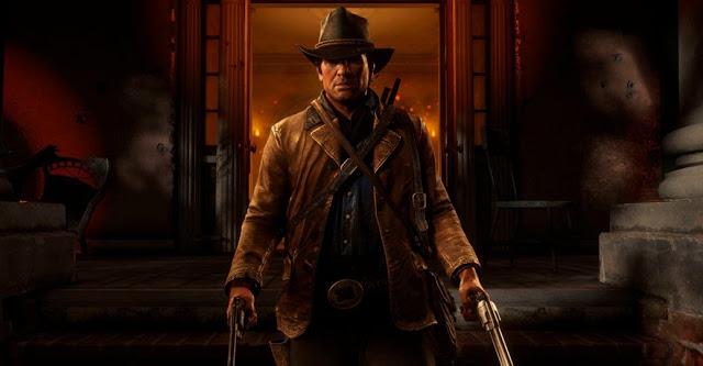 Скидки на игры для Xbox One в период с 20 по 27 августа и распродажа в честь Gamescom