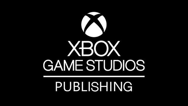 Microsoft не планирует выпускать свои новые эксклюзивы на Playstation 4 или Nintendo Switch