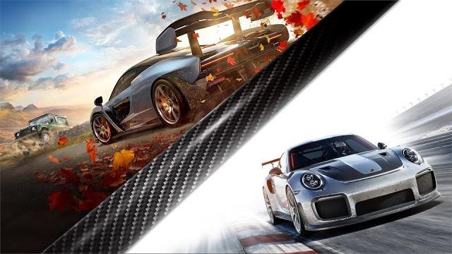 Скидки на игры для Xbox One в период с 6 по 13 августа
