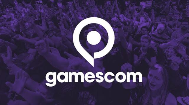Когда начнется распродажа в магазине Xbox в честь Gamescom 2019