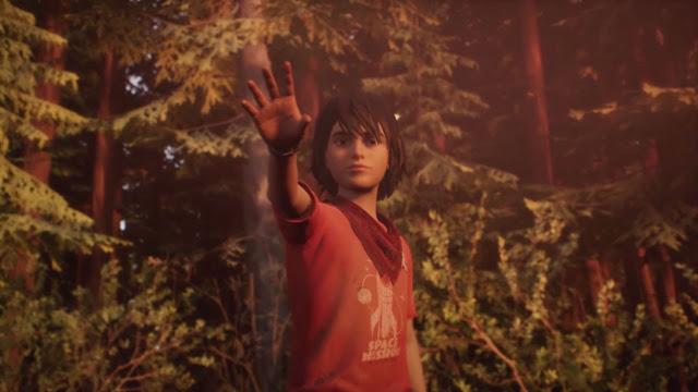 Новые игры по подписке Xbox Game Pass в августе