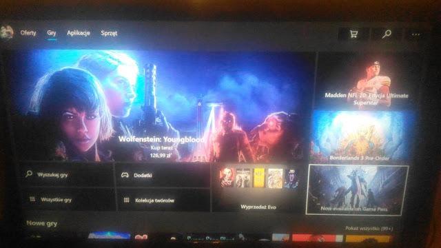Devil May Cry 5 в ближайшее время появится в Xbox Game Pass