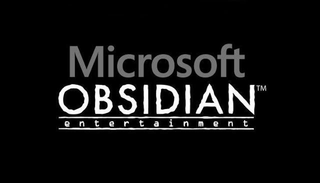 Слух: Подробности нового эксклюзива Xbox от Obsidian