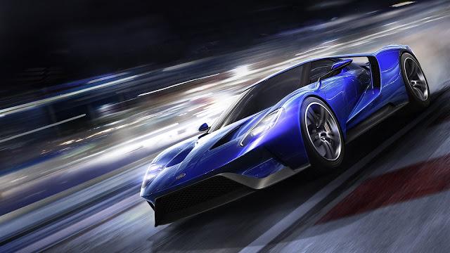 Сегодня последний день, когда игра Forza Motorsport 6 доступна для покупки в цифровом виде