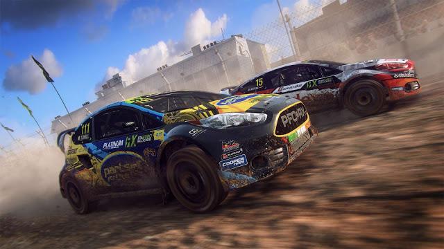 Три новых игры теперь доступны по Xbox Game Pass