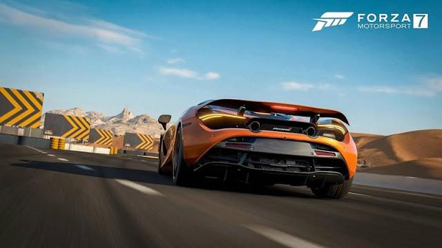 Скидки на игры для Xbox One в период с 3 по 10 сентября