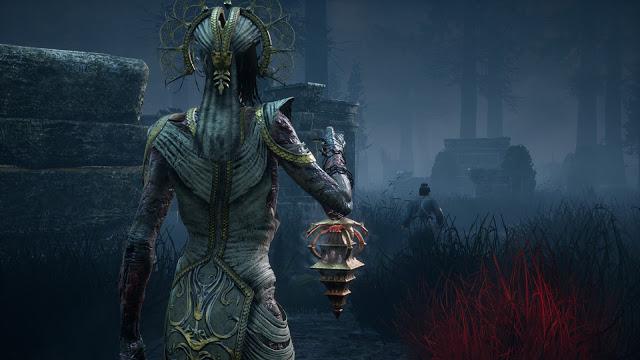 Две игры можно опробовать бесплатно на Xbox One на этих выходных