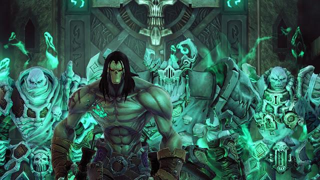 10 игр покинут Xbox Game Pass в конце октября