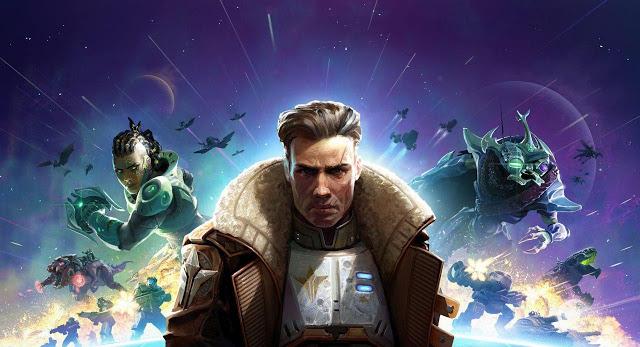 3 игры будут доступны бесплатно на Xbox One на этих выходных