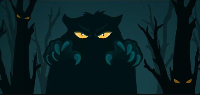 Распродажа игр для Xbox One в честь Хэллоуина - с 24 по 31 октября