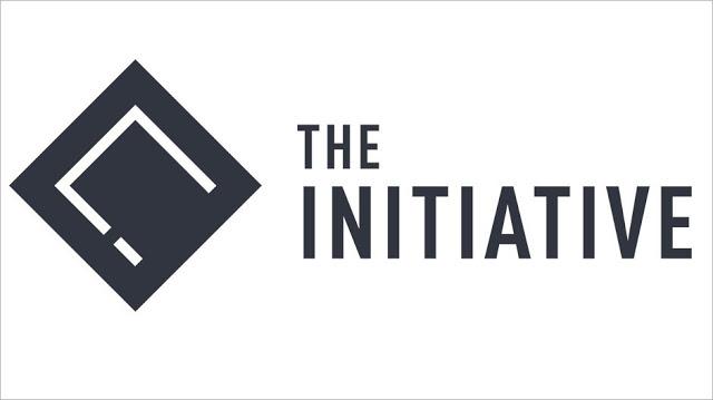 Технический директор The Initiative покидает студию