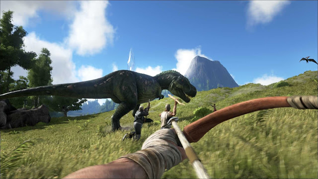 Скидки на игры для Xbox One в период с 7 по 14 октября