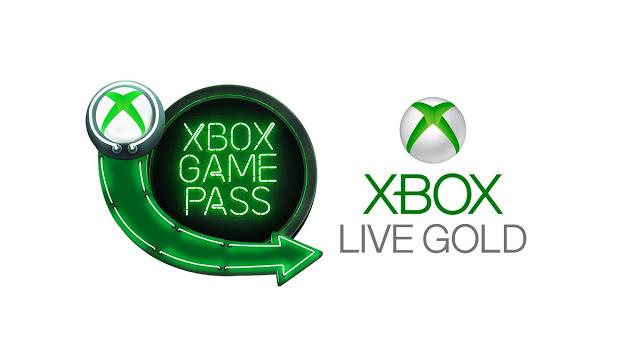 3 месяца подписки Xbox Game Pass Ultimate можно получить за прохождение опроса (upd)