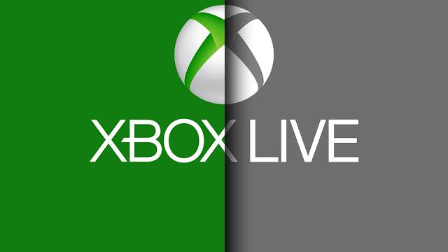 Новые Gamerpics от Rare стали доступны для профиля Xbox