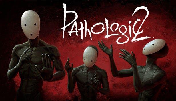 Pathologic 2 выйдет на Xbox One 12 декабря, сразу в Xbox Game Pass