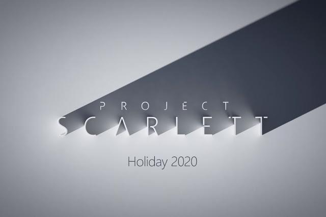 Фил Спенсер: Microsoft будет поддерживать Xbox One S и Xbox One X после выхода Scarlett