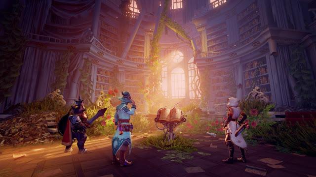 Скидки на игры для Xbox One в период с 19 по 26 ноября
