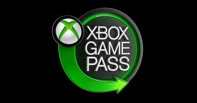 Три игры покинут подписку Xbox Game Pass 15 ноября