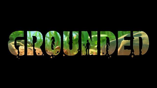 Анонсирована новая игра от Obsidian – Grounded