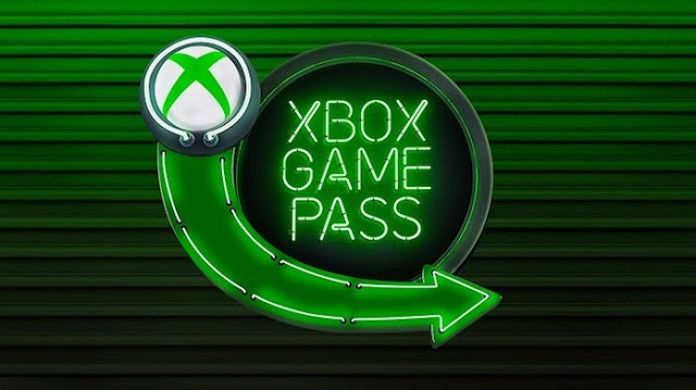 Согласно сайту Microsoft, в Xbox Game Pass вскоре появится новая игра