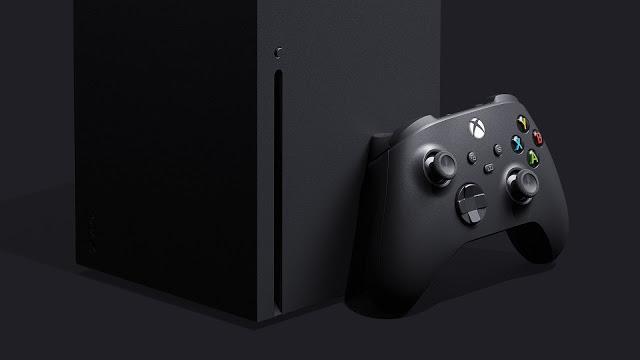 Какие возможности Xbox One будут недоступны на Xbox Series X