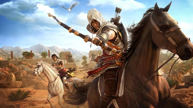 Скидки на игры для Xbox One в период с 7 по 14 января