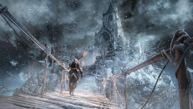 Скидки на игры для Xbox One в период с 14 по 21 января
