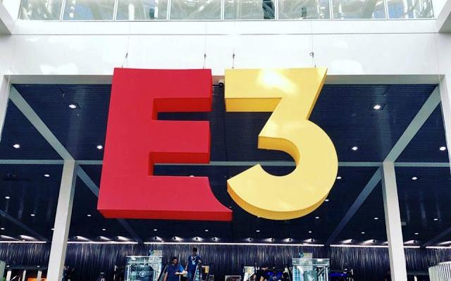 Microsoft будет присутствовать на E3 2020, Sony отказались от выставки