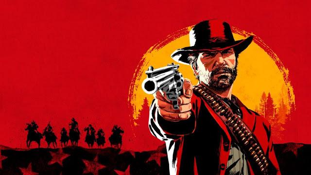 Скидки на игры для Xbox One в период с 28 января по 4 февраля