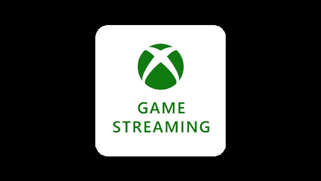 В Xbox Game Streaming теперь доступно сенсорное управление