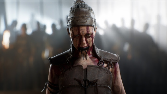 Новинки для Xbox One после релиза Xbox Series X будут выходить один-два года