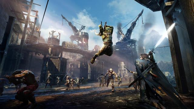 5 игр покинут подписку Xbox Game Pass в ближайшее время