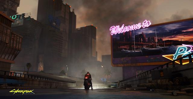 Издательство CDP может обанкротиться из-за переноса даты релиза Cyberpunk 2077
