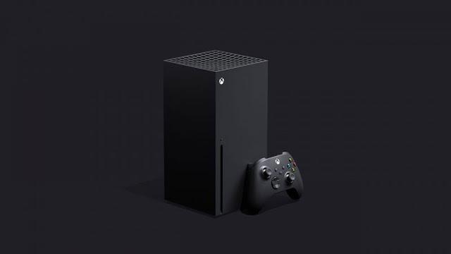 Инсайдеры и аналитики поделились информацией о ценах Xbox Series X и Playstation 5