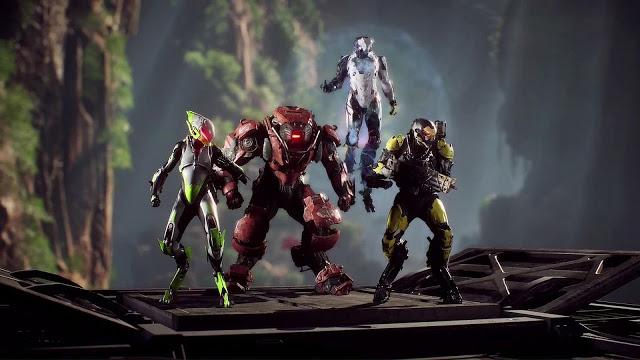 Скидки на игры для Xbox One в период с 18 по 25 февраля