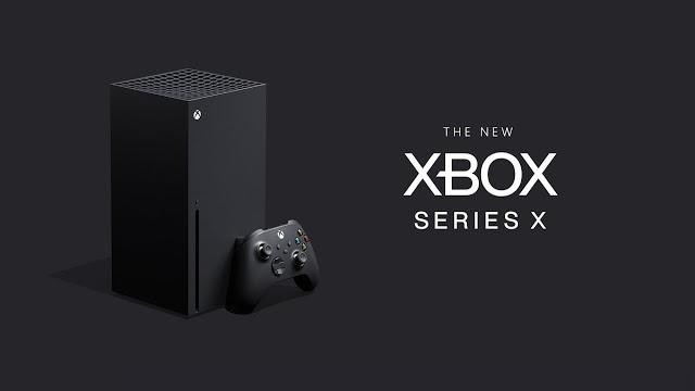 Дата выхода Xbox Series X и Playstation 5 может быть отложена из-за вспышки коронавируса