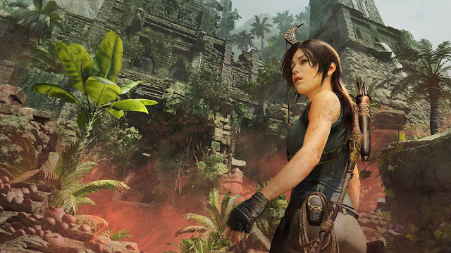 5 игр покинут вскоре подписку Xbox Game Pass