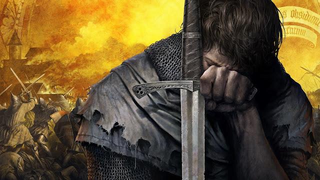 Распродажа игры для Xbox One в период с 4 по 11 февраля