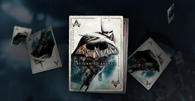 Скидки на игры для Xbox One в период с 25 февраля по 3 марта
