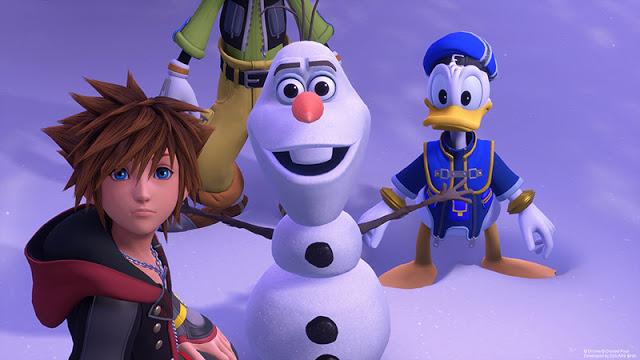 Три новых игры стали доступны по подписке Xbox Game Pass