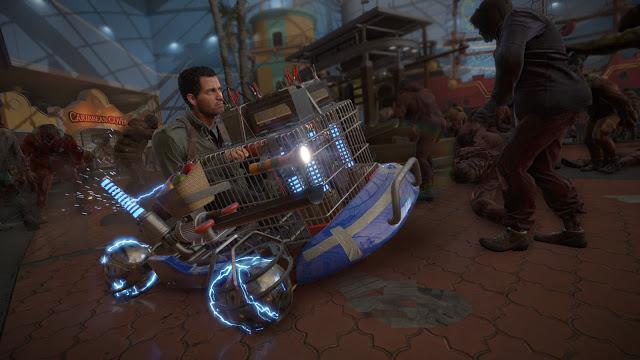 Скидки на игры для Xbox One в период с 11 по 18 февраля