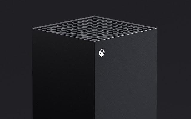Слух: Xbox Series S будет представлен очень скоро и будет стоить 300 долларов