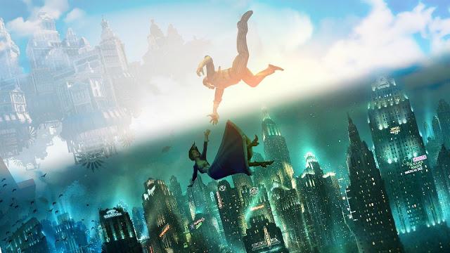 Скидки на игры для Xbox One в период с 3 по 10 марта