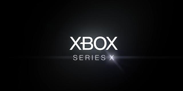 Сравнение скорости загрузки игр на Xbox One X и Xbox Series X