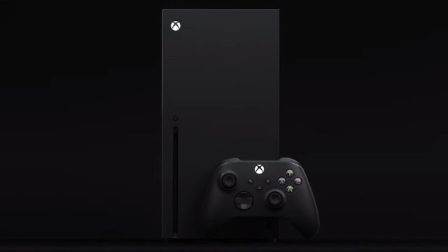 По мнению аналитиков, Xbox Series X будет отложен из-за Коронавируса
