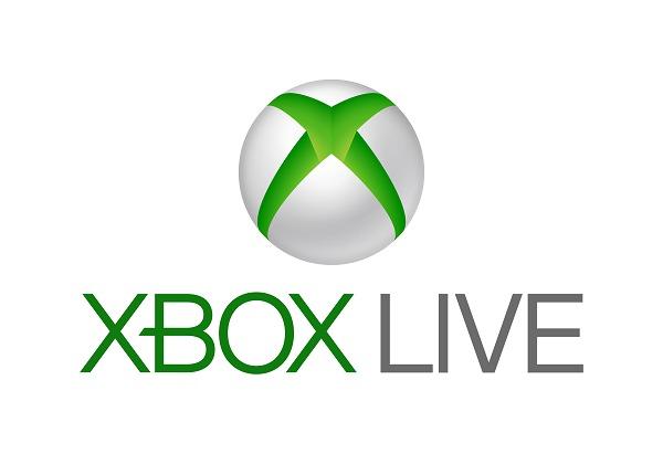 Сервисы Xbox бьют рекорды по аудитории, компания Microsoft вводит ограничения