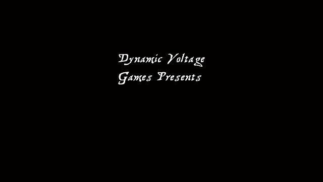 Dynamic Voltage Games выпустит эксклюзив для Xbox Series X в 4K при 120 FPS
