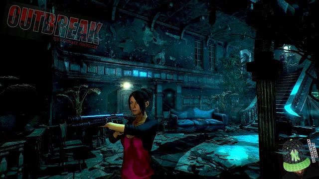 Скидки на игры для Xbox One в период с 24 по 31 марта