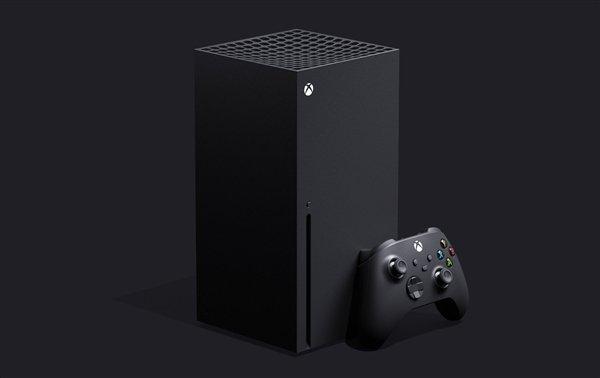 Процессор Xbox Series X будет на уровне Ryzen 5 1600